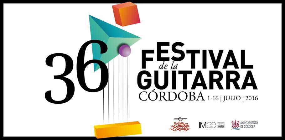 FestCordoba2016